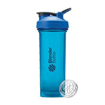 BlenderBottle® Pro32™ - Tritan™ CyanCyan | GNC