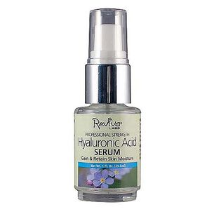 Hyaluronic Acid Serum | GNC