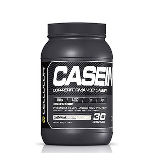 COR-Performance® Casein - VanillaVanilla | GNC