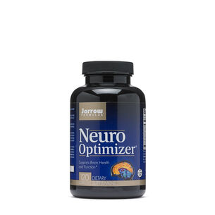 Neuro Optimizer® | GNC