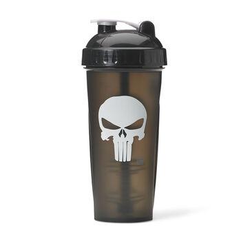 PunisherPunisher | GNC
