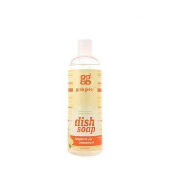 Dish Soap - Tangerine with LemongrassTangerine with Lemongrass | GNC