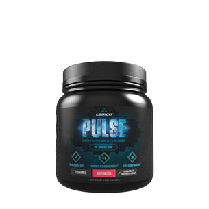 Pulse - WatermelonWatermelon | GNC