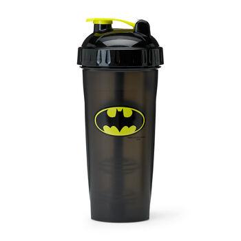 PerfectShaker - BatmanBatman | GNC