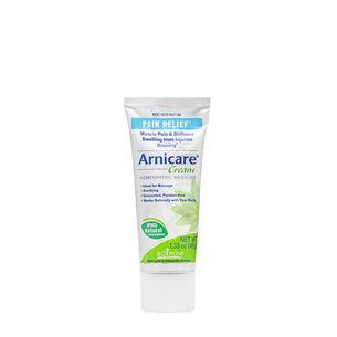 Arnicare® | GNC