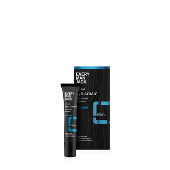 Triple Action Eye Cream | GNC