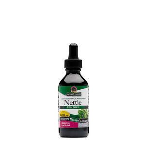 Nettle 2,000mg | GNC