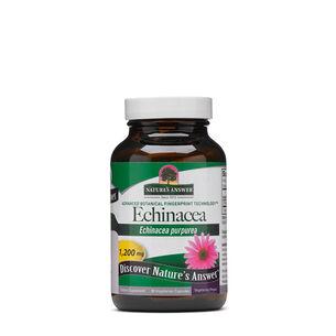 Echinacea 1,200 mg | GNC