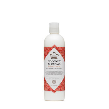 Coconut & Papaya Body Lotion | GNC