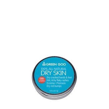Dry Skin Care | GNC