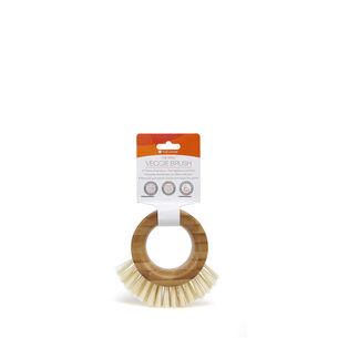 The Ring Veggie Brush   GNC