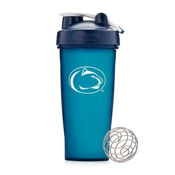 Collegiate Shaker Bottle - Penn State UniversityPenn State University   GNC