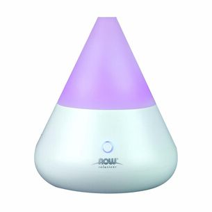 Ultrasonic Oil Diffuser | GNC