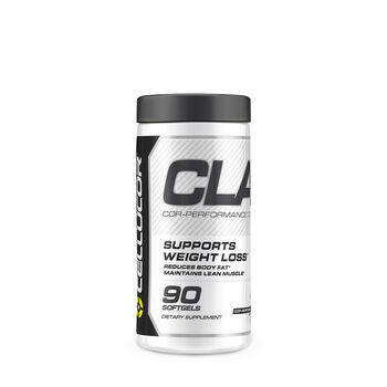COR-Performance® CLA | GNC