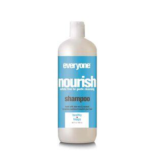 Nourish Shampoo | GNC