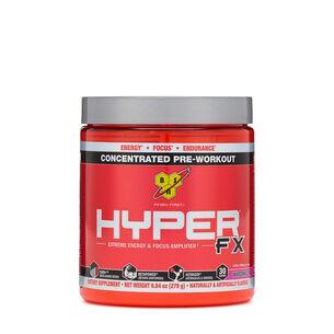 Hyper™ FX – WatermelonWatermelon   GNC
