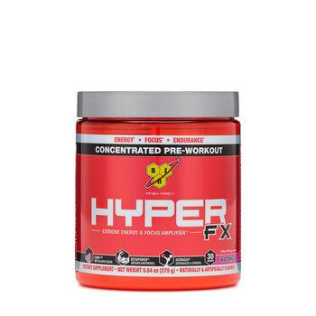 Hyper™ FX – WatermelonWatermelon | GNC