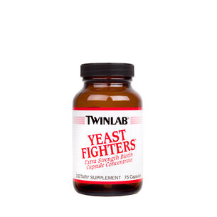 Yeast Fighters® | GNC