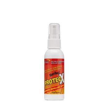 Herbal Protec-X | GNC