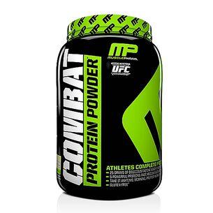Combat Protein Powder™ - VanillaVanilla | GNC