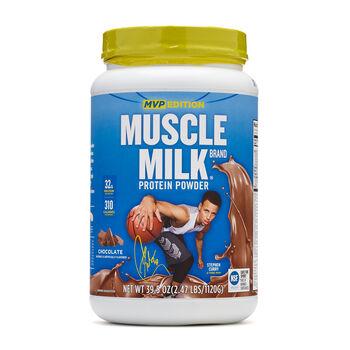 Muscle Milk® - ChocolateChocolate | GNC