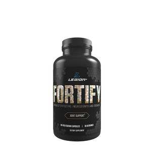 Fortify - Joint Support | GNC