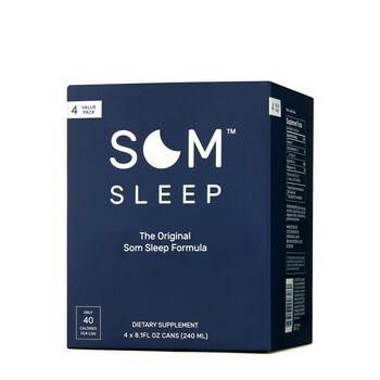 The Original Som Sleep FormulaOriginal | GNC