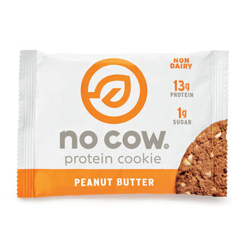 Protein Cookie - Peanut ButterPeanut Butter   GNC