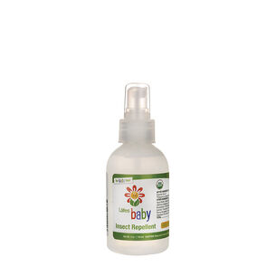 Natural And Organic Baby Insect Repellent | GNC