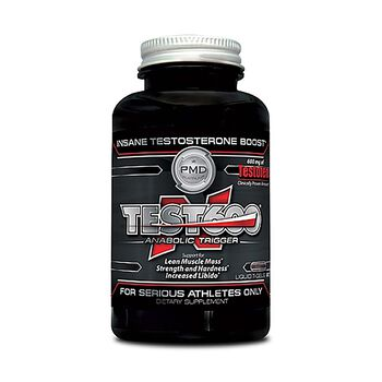 pmd platinum test 600 anabolic trigger reviews