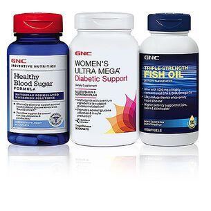 novex biotechtm ultimate anabolic stack