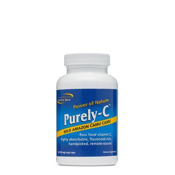 Purely-C | GNC