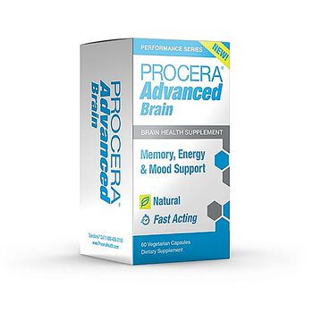 Procera® Advanced | GNC