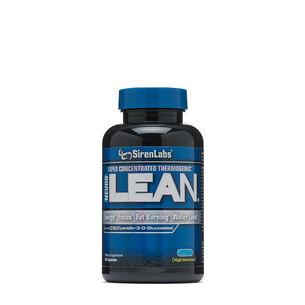 Neuro Lean® | GNC