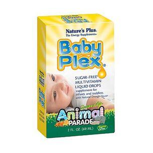 Baby Plex® | GNC