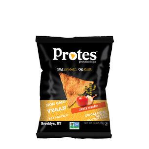 Zesty Nacho Protes™ Protein ChipsZesty Nacho | GNC