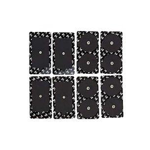 Electrode Pads - Black | GNC