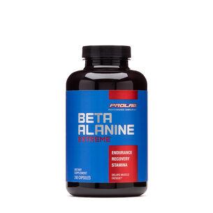 Beta Alanine Extreme | GNC