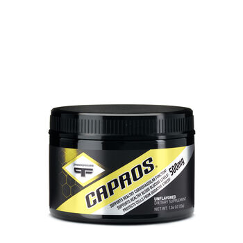 Capros | GNC