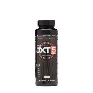 JXT5™ | GNC