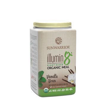 Illumin8 - Vanilla BeanVanilla Bean | GNC