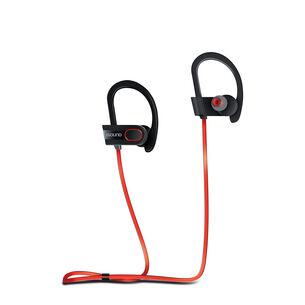 Sport Tone Wireless Earbuds | GNC