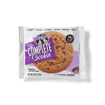 The Complete Cookie® - Oatmeal RaisinOatmeal Raisin | GNC
