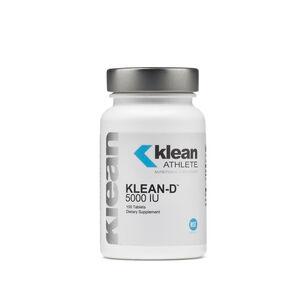 KLEAN-D™ - 5000 IU | GNC