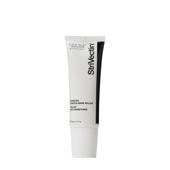 Targeted Stretch Mark Roller - GNC Exclusive | GNC