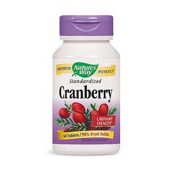 Cranberry 90% Fruit Solids | GNC