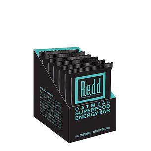 Superfood Energy Bar - OatmealOatmeal | GNC