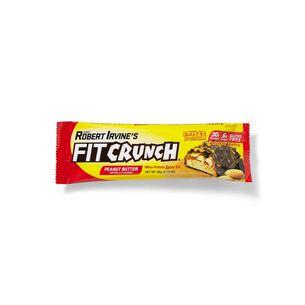 FitCrunch™ Protein Bar - Peanut ButterPeanut Butter | GNC