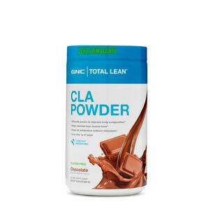 CLA Powder - ChocolateChocolate | GNC