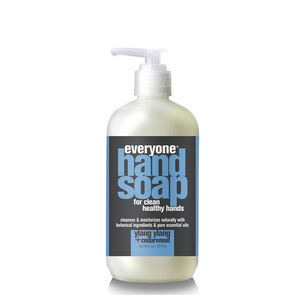 Hand Soap - Ylang Ylang and CedarwoodYlang Ylang and Cedarwood | GNC